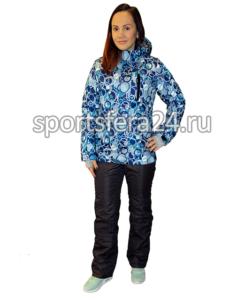 Kostyum zimniy progulochnyiy Arctic-02