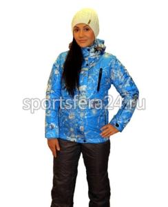 Kostyum zimniy progulochnyiy Arctic-11