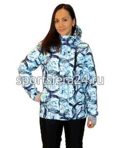 Kostyum zimniy progulochnyiy Arctic-20