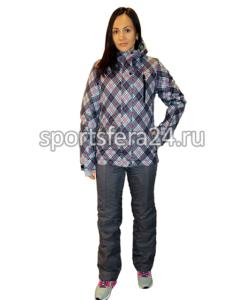Kostyum zimniy progulochnyiy Arctic-24