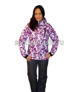 Kostyum zimniy progulochnyiy Arctic-32