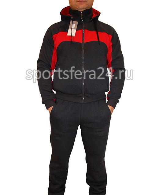 Muzhskoy sportivnyiy kostyum