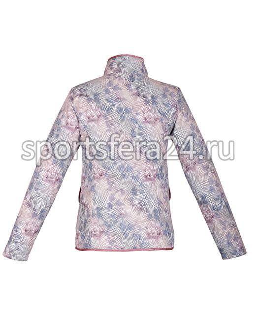vesennyaya-kurtka-flowers