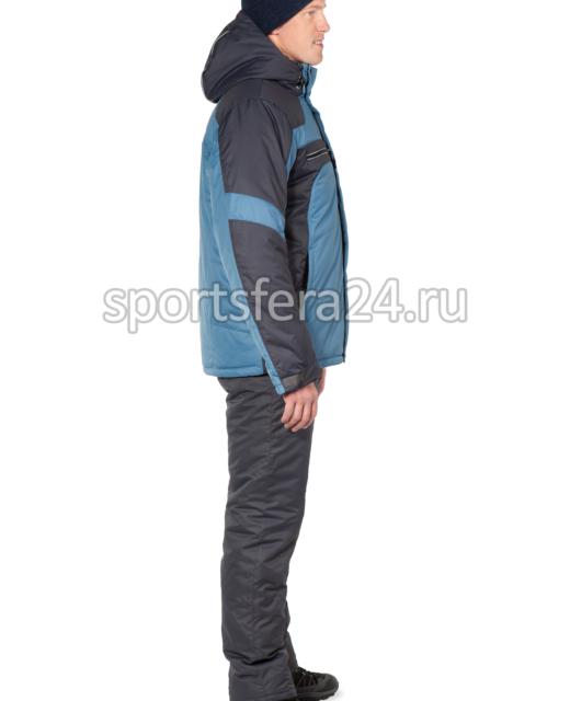 Muzhskoy-zimniy-kostyum-KT230-dzhins-grafit
