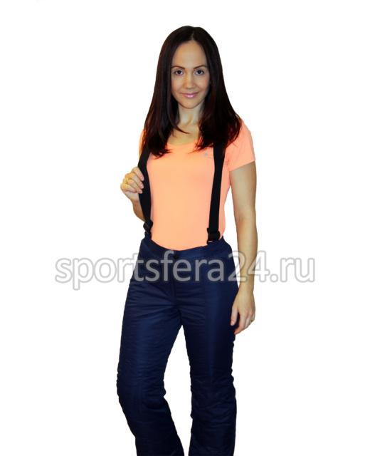 Zhenskiy-zimniy-kostyum-K242-1-goluboy-3
