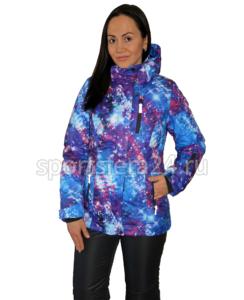 Женский зимний прогулочный костюм K242-3 фото