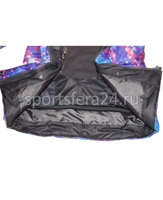 Zhenskiy-zimniy-kostyum-K242-3-04