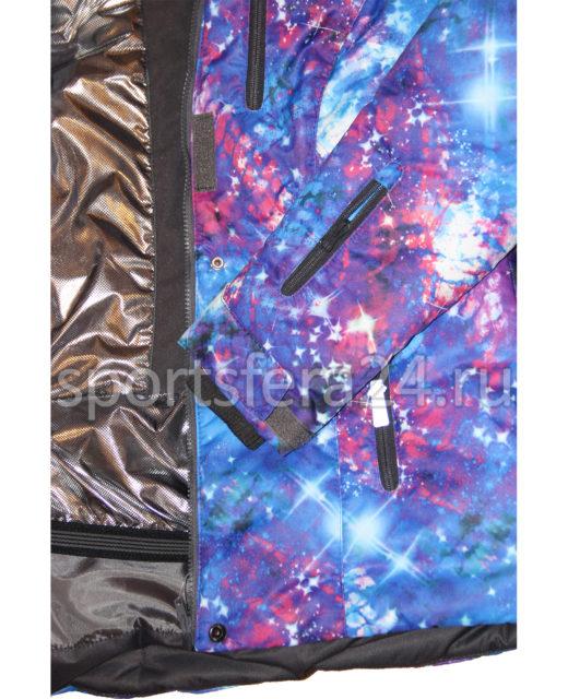 Zhenskiy-zimniy-kostyum-K242-3-05