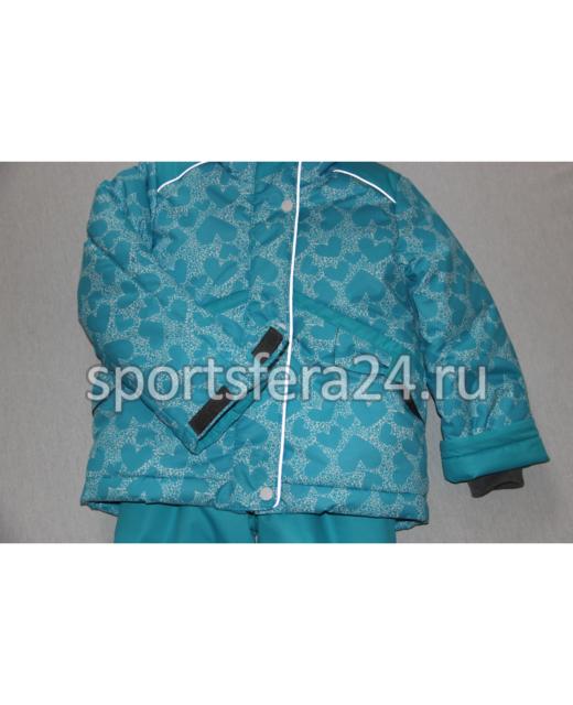 Zimniy-komplekt-dlya-devochki-1122-7