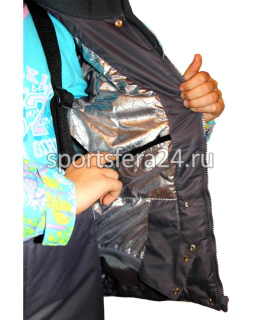 Zimniy-komplekt-dlya-devochki-212-2-4