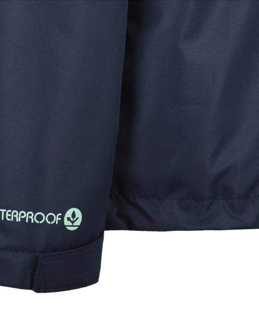 Куртка демисезонная для мальчика модель 14230СГ