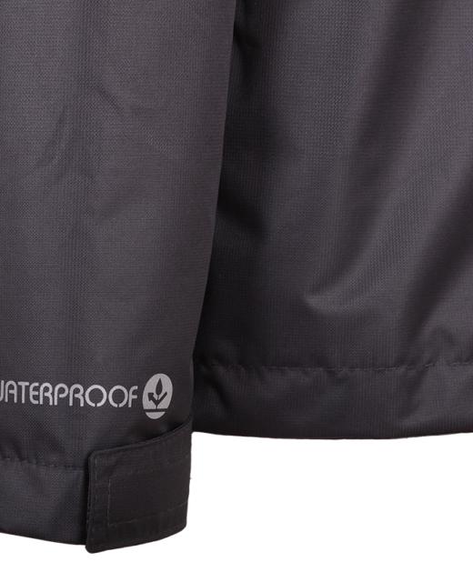 Куртка демисезонная для мальчика модель 14230ГР