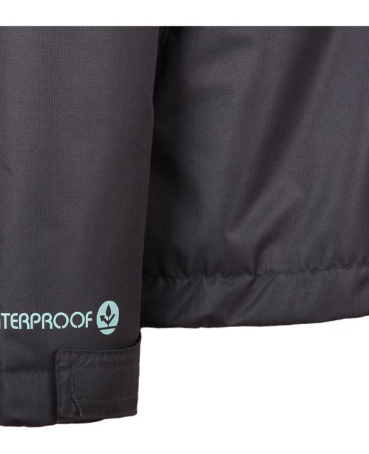 Куртка демисезонная для мальчика модель 14230ГГ