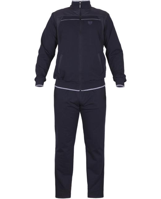 Мужской спортивный костюм модель 12185С